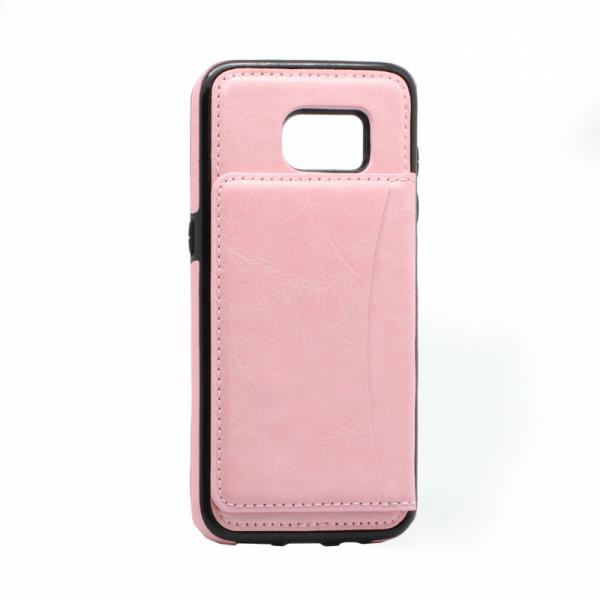 torbica-pocket-za-samsung-g935-s7-edge-pink-69013-73224