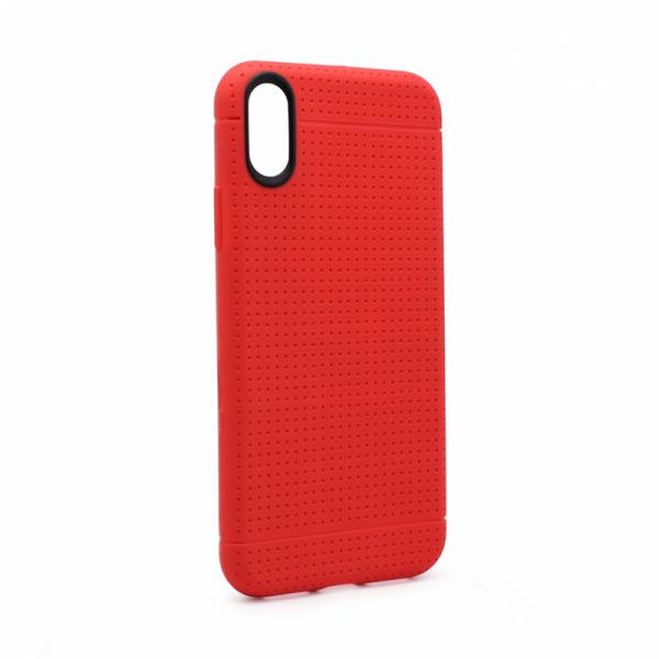 torbica-polka-dots-za-iphone-x-crvena-85322-89143