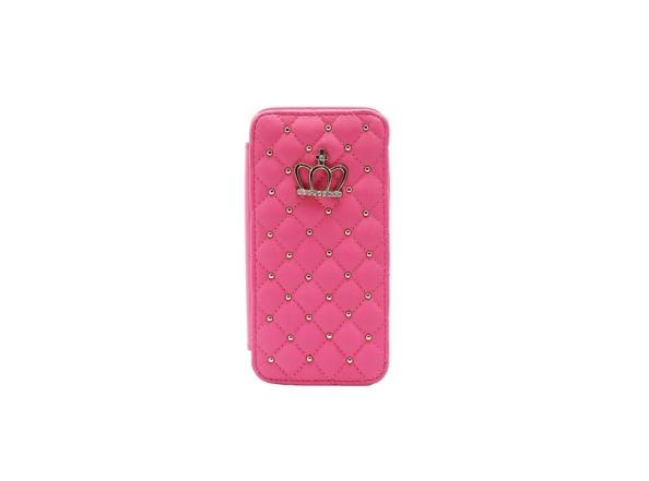 torbica-royal-case-za-iphone-6-47-pink
