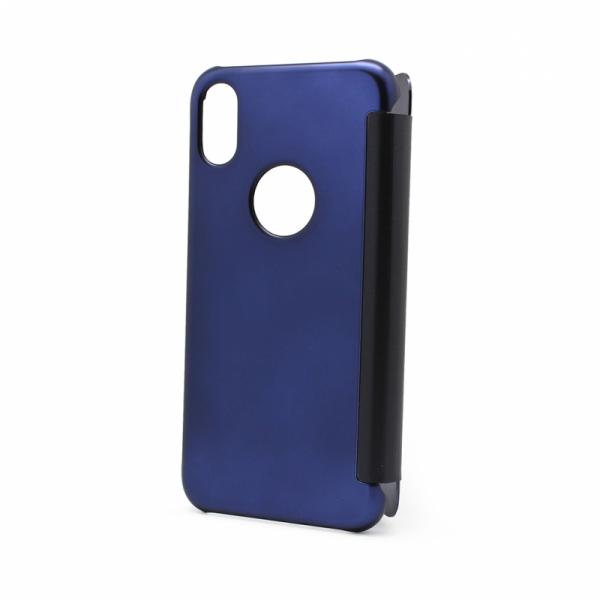 torbica-see-cover-za-iphone-x-tamno-plava-85329-89153