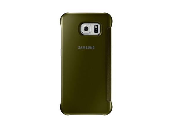 torbica-see-cover-za-samsung-g925-s6-edge-zlatna-55433