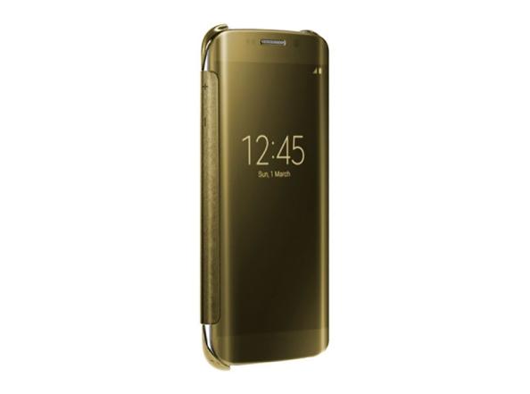 torbica-see-cover-za-samsung-g925-s6-edge-zlatna