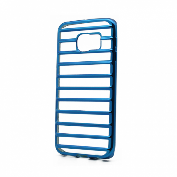 torbica-silikonska-electro-rib-za-samsung-g925-s6-edge-plava-65955-69726