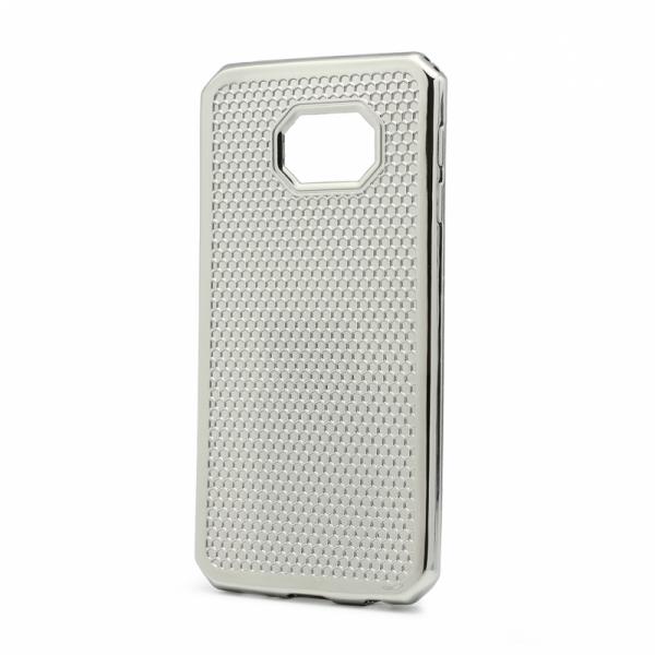 torbica-silikonska-lux-za-samsung-g925-s6-edge-srebrna-68237-71455