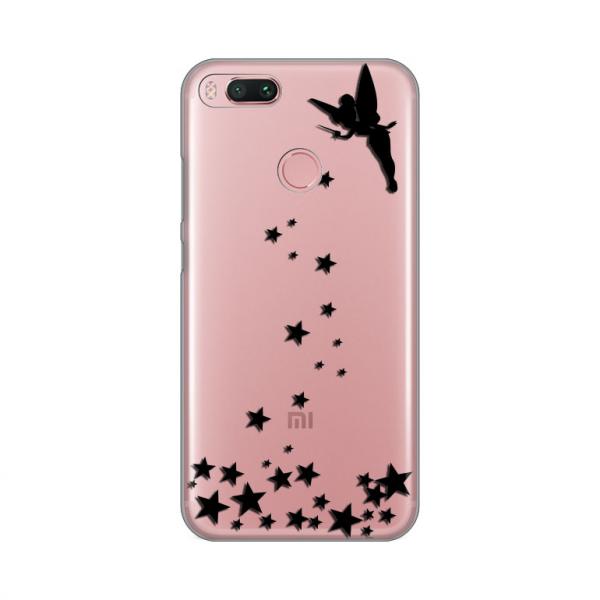 torbica-silikonska-print-skin-xiaomi-mi-a1-tinkerbell-magic-92559-97140