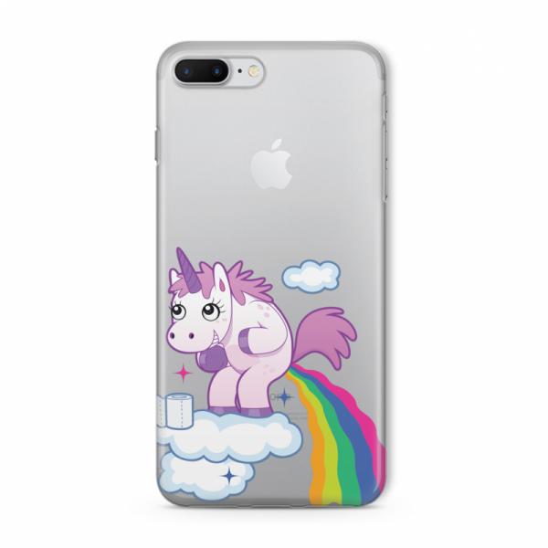 torbica-silikonska-print-skin-za-iphone-7-plus-7s-plus-cc-552-unicorn-poop-78277-82588