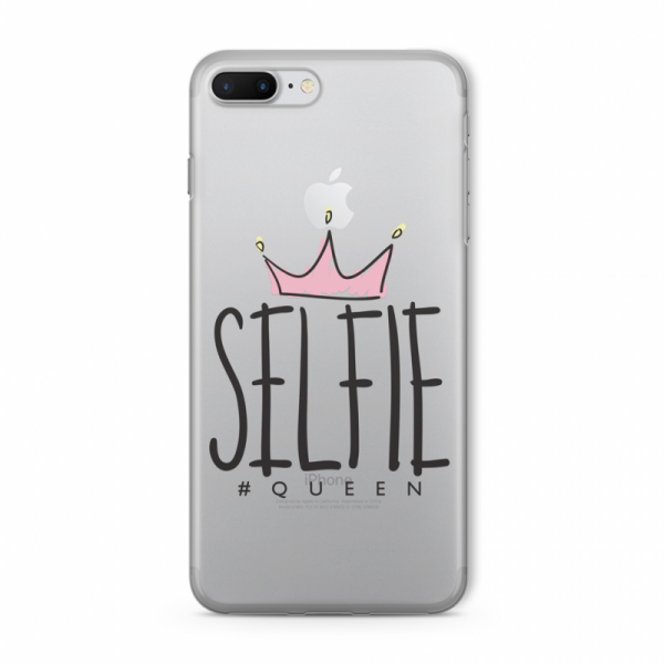 torbica-silikonska-print-skin-za-iphone-7-plus-7s-plus-cc-597-selfie-queen-78282-82593