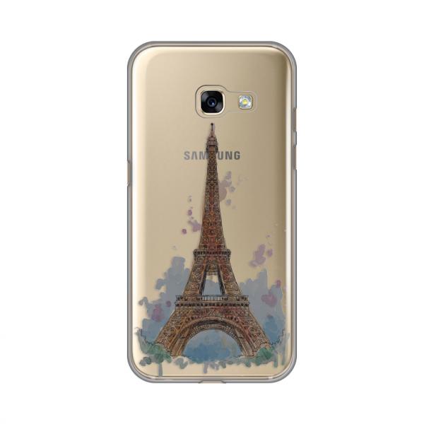 torbica-silikonska-print-skin-za-samsung-a520f-galaxy-a5-2017-cristal-case-384-eiffel-tower-78783-83456