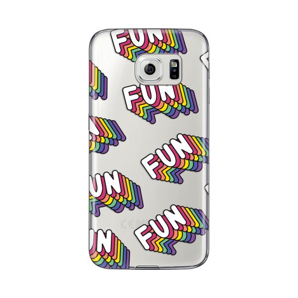 torbica-silikonska-print-skin-za-samsung-g925-s6-edge-fun-case-81837-92493 (1)