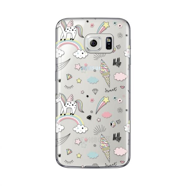 torbica-silikonska-print-skin-za-samsung-g925-s6-edge-unicorn-cute-pattern-81838-92494