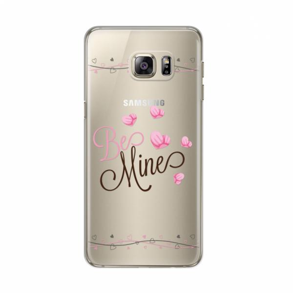 torbica-silikonska-print-skin-za-samsung-g925-s6-edge-valentines-cristal-case-004-62955-66542