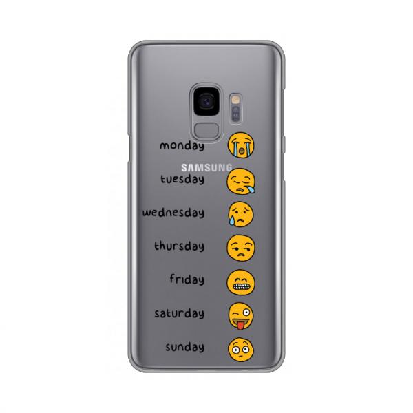 torbica-silikonska-print-skin-za-samsung-g960-s9-emoji-mood-91913-96386