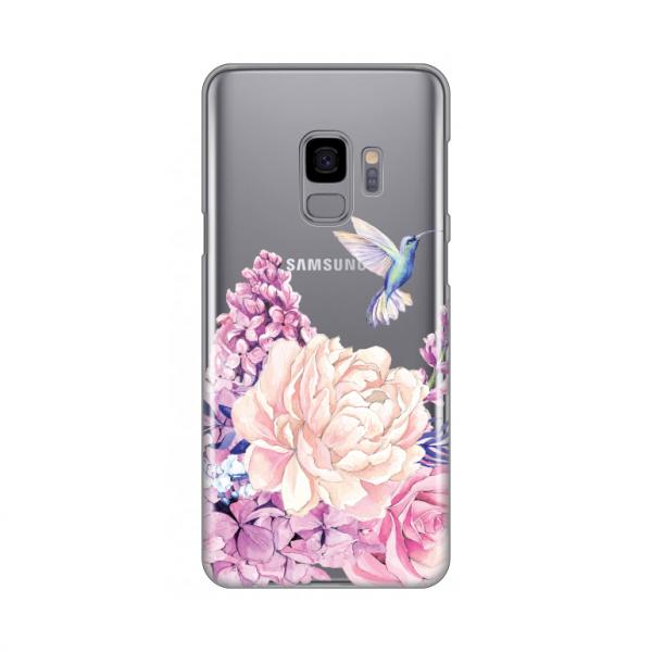 torbica-silikonska-print-skin-za-samsung-g960-s9-floral-colibri-91914-96396