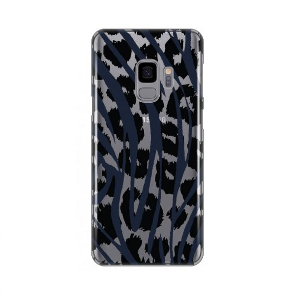 torbica-silikonska-print-skin-za-samsung-g960-s9-jungle-chick-91916-96394