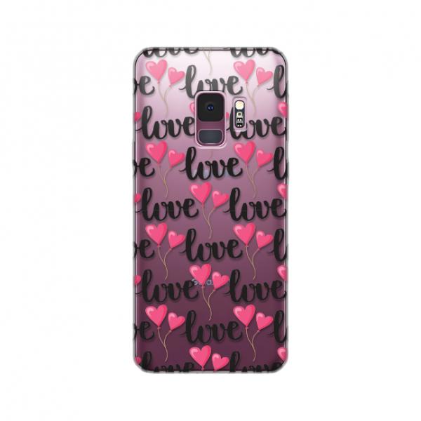 torbica-silikonska-print-skin-za-samsung-g960-s9-love-baloons-90303-94756