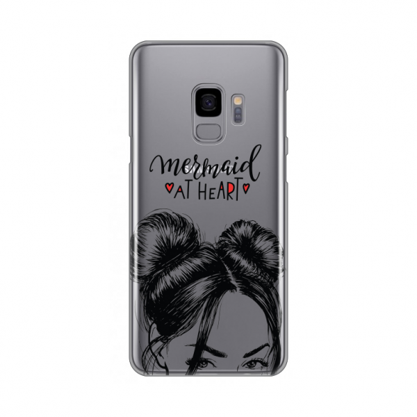 torbica-silikonska-print-skin-za-samsung-g960-s9-mermaid-at-heart-91917-96393