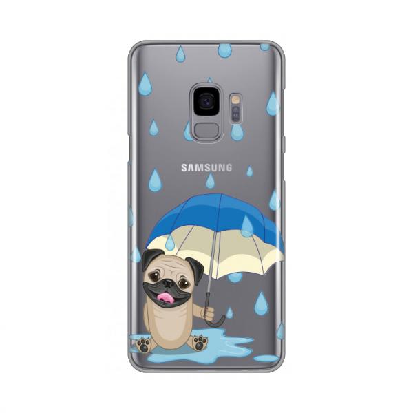 torbica-silikonska-print-skin-za-samsung-g960-s9-rainy-weather-91920-96391