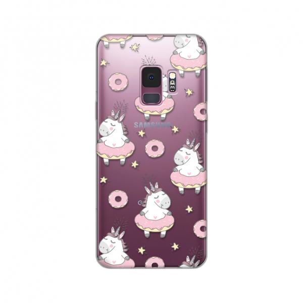 torbica-silikonska-print-skin-za-samsung-g960-s9-unicorn-donuts-pattern-90307-94752