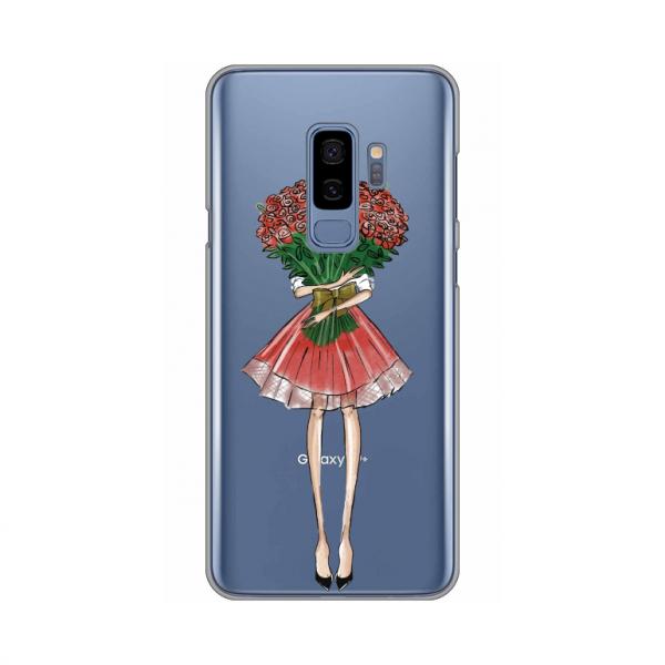 torbica-silikonska-print-skin-za-samsung-g965-s9-plus-valentine-girl-91929-96398