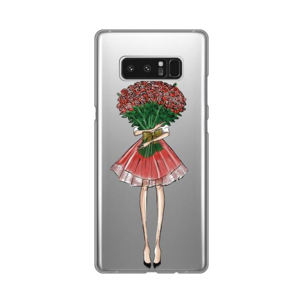 torbica-silikonska-print-skin-za-samsung-n950-note-8-valentine-girl-91956-96420
