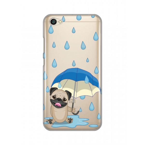 torbica-silikonska-print-skin-za-xiaomi-redmi-note-5a-rainy-weather-91964-96436