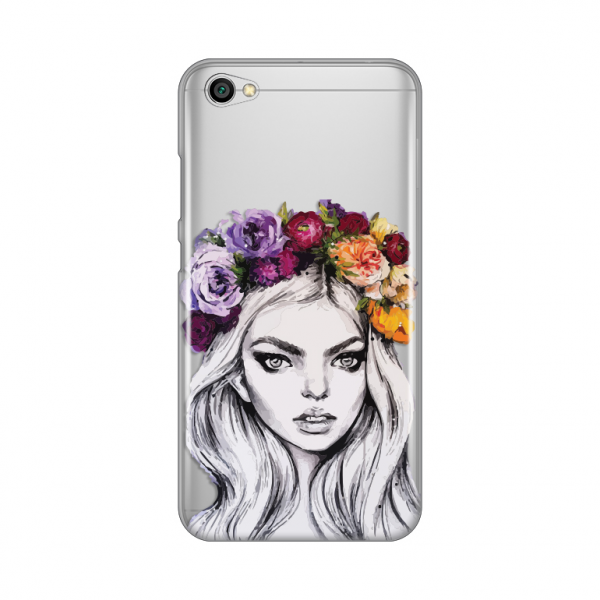 torbica-silikonska-print-skin-za-xiaomi-redmi-note-5a-spring-girl-93155-97211