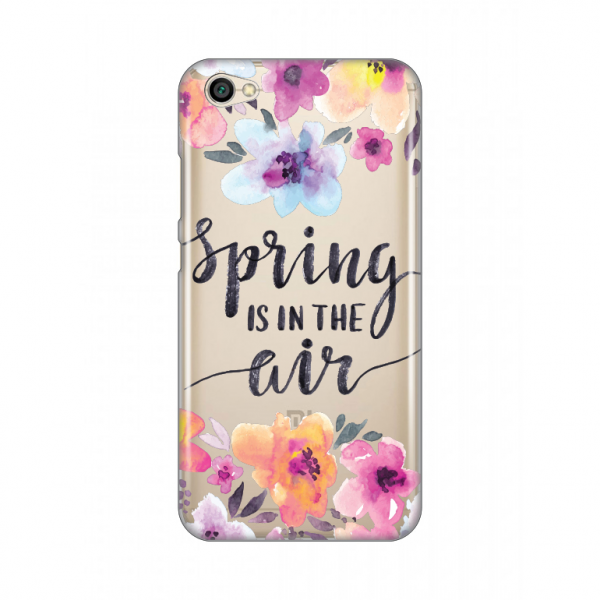 torbica-silikonska-print-skin-za-xiaomi-redmi-note-5a-spring-in-the-air-91965-96435