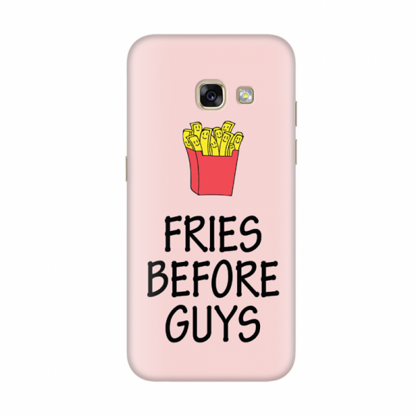 torbica-silikonska-print-za-samsung-a520f-galaxy-a5-2017-fries-before-guys-78147-82430