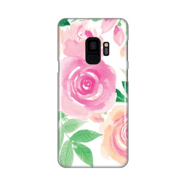 torbica-silikonska-print-za-samsung-g960-s9-chic-floral-pattern-92175-96511
