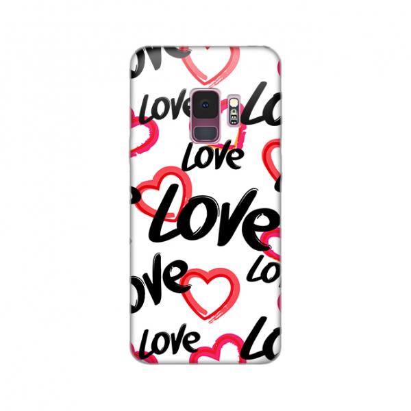 torbica-silikonska-print-za-samsung-g960-s9-love-case-91649-95961