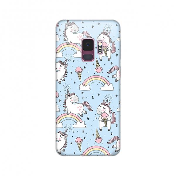 torbica-silikonska-print-za-samsung-g960-s9-unicorn-sweet-treats-91652-95964
