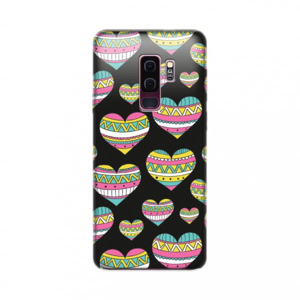 torbica-silikonska-print-za-samsung-g965-s9-plus-big-hearts-90081-94591