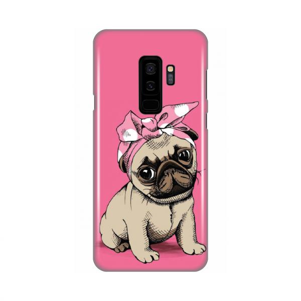 torbica-silikonska-print-za-samsung-g965-s9-plus-puppy-pink-92189-96517