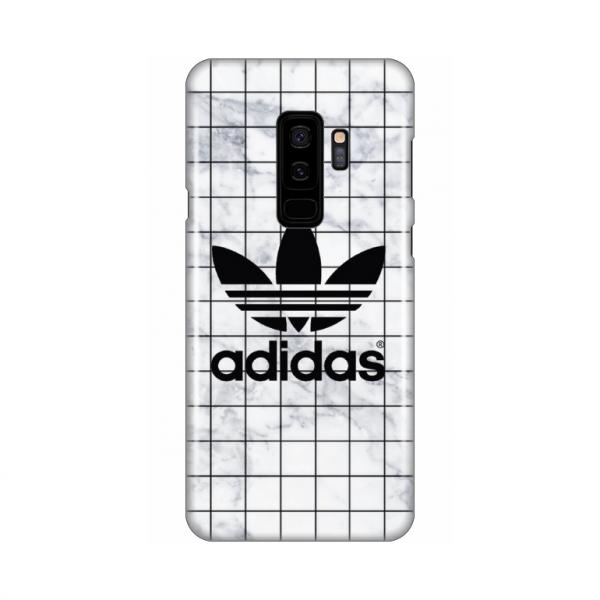 torbica-silikonska-print-za-samsung-g965-s9-plus-square-adidas-92190-96516