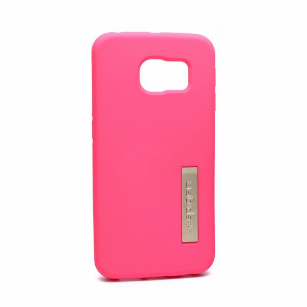 torbica-silikonska-spigen-color-za-samsung-g925-s6-edge-pink-61591-62652