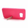 torbica-silikonska-spigen-color-za-samsung-g925-s6-edge-pink-61591-62653