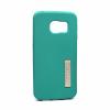 torbica-silikonska-spigen-color-za-samsung-g925-s6-edge-zelena-61592-62654