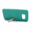 torbica-silikonska-spigen-color-za-samsung-g925-s6-edge-zelena-61592-62655