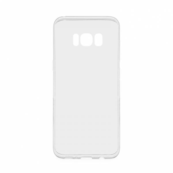 torbica-silikonska-ultra-thin-za-samsung-g955-s8-plus-transparent-79117-87611
