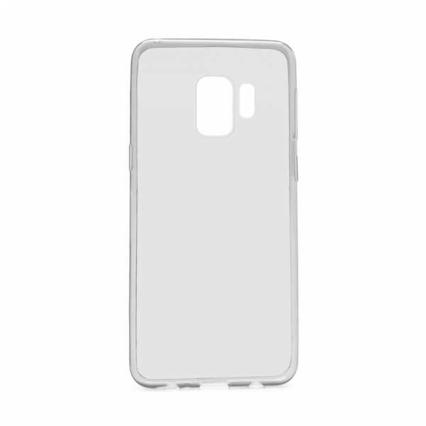 torbica-silikonska-ultra-thin-za-samsung-g960-s9-transparent-89633-94414