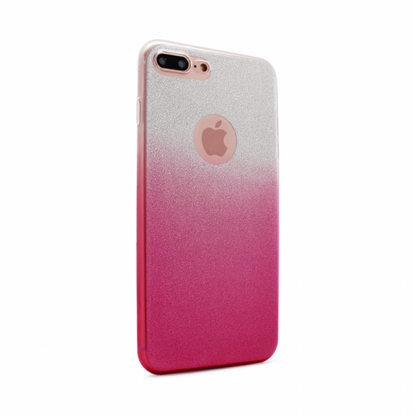 torbica-sparkle-skin-za-iphone-8-plus-pink-88783-93519