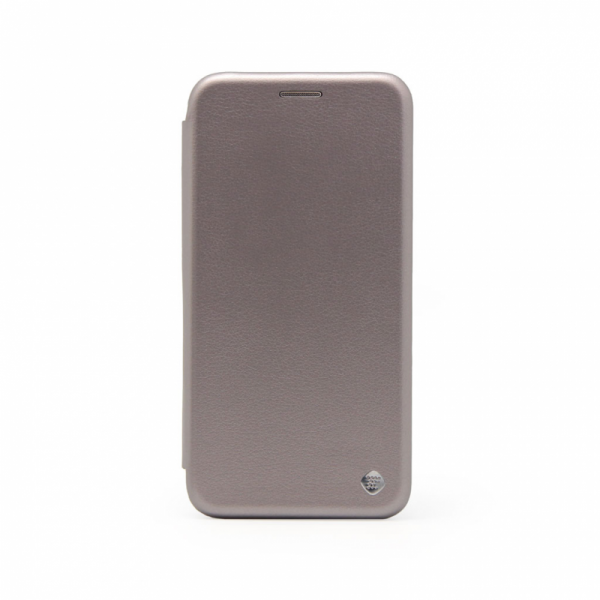 torbica-teracell-flip-cover-za-samsung-g925-s6-edge-srebrna-78733-83338