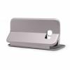 torbica-teracell-flip-cover-za-samsung-g925-s6-edge-srebrna-78733-83341