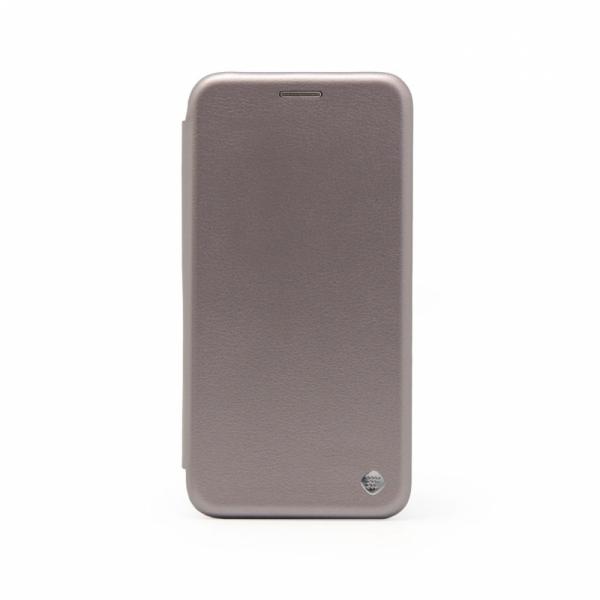torbica-teracell-flip-cover-za-samsung-g930-s7-srebrna-78737-83345
