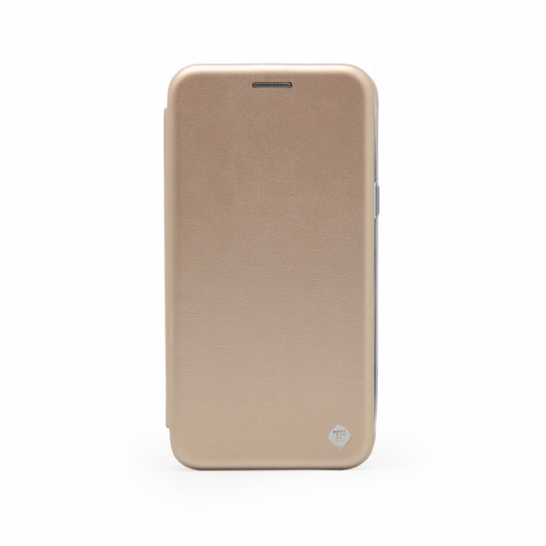 torbica-teracell-flip-cover-za-samsung-g930-s7-zlatna-78738-83344