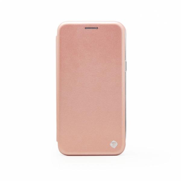 torbica-teracell-flip-cover-za-samsung-g935-s7-edge-roze-78740-83359