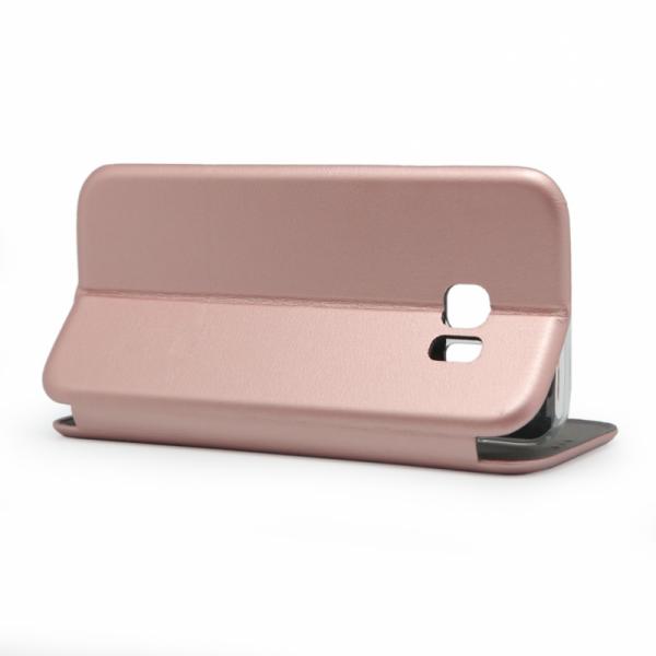 torbica-teracell-flip-cover-za-samsung-g935-s7-edge-roze-78740-83367
