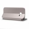 torbica-teracell-flip-cover-za-samsung-g935-s7-edge-srebrna-78741-83364