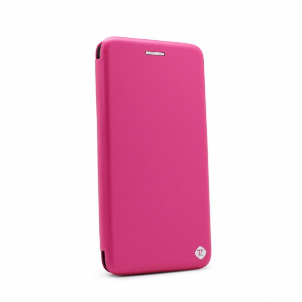 torbica-teracell-flip-cover-za-samsung-g960-s9-pink-89745-94552