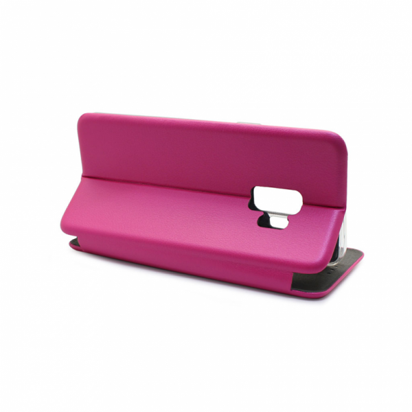 torbica-teracell-flip-cover-za-samsung-g960-s9-pink-89745-94553